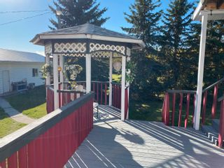 Photo 3: 450080 HWY 795: Rural Wetaskiwin County House for sale : MLS®# E4264794