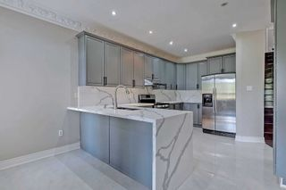 Photo 18: 5953 Sidmouth St in Mississauga: East Credit Freehold for sale : MLS®# W5325028
