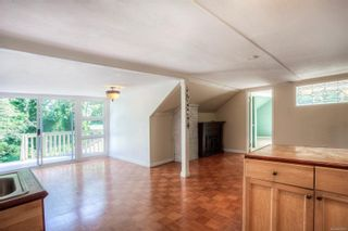 Photo 21: 1090 Lodge Ave in : SE Quadra House for sale (Saanich East)  : MLS®# 885850