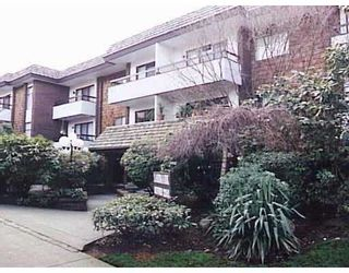 "Photo 1: 307 2250 OXFORD Street in Vancouver: Hastings Condo for sale in ""LANDMARK OXFORD"" (Vancouver East)  : MLS®# V715800"