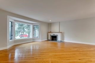 Photo 8: 91 ST GEORGE'S Crescent in Edmonton: Zone 11 House for sale : MLS®# E4248950