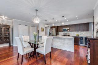 """Photo 14: 107 15210 PACIFIC Avenue: White Rock Condo for sale in """"Ocean Ridge"""" (South Surrey White Rock)  : MLS®# R2562340"""