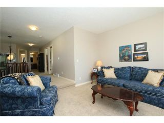 Photo 21: 188 SUNSET Close: Cochrane House for sale : MLS®# C4115906