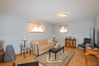 Photo 18: 49 Shrewsbury Road in Cole Harbour: 16-Colby Area Residential for sale (Halifax-Dartmouth)  : MLS®# 202108497