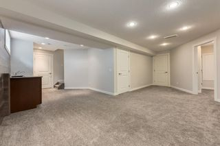 Photo 26: 65 Tuscany Ridge Mews NW in Calgary: Tuscany Detached for sale : MLS®# A1152242
