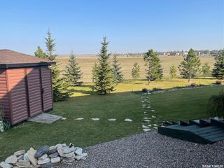 Photo 35: 6 Howe Court in Battleford: Telegraph Heights Residential for sale : MLS®# SK873921