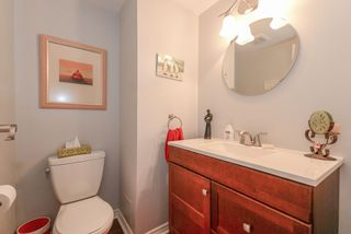 """Photo 14: 210 10180 RYAN Road in Richmond: South Arm Condo for sale in """"STORNOWAY"""" : MLS®# R2369325"""
