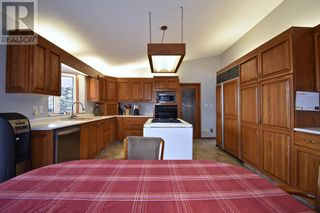 Photo 9: 53118 Range Road 224A in Rural Yellowhead County: House for sale : MLS®# A1100110