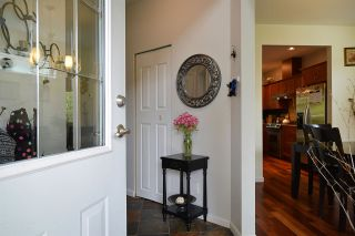 Photo 3: 495 SHAW Road in Gibsons: Gibsons & Area House for sale (Sunshine Coast)  : MLS®# R2070903