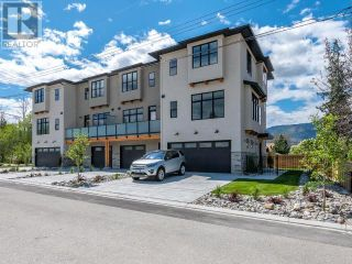 Photo 27: 383 TOWNLEY STREET in Penticton: House for sale : MLS®# 183468