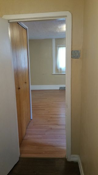 Photo 12: 7511 112 Avenue in Edmonton: Zone 09 House for sale : MLS®# E4236086