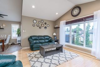 Photo 12: 4416 Yeoman Close: Onoway House for sale : MLS®# E4258597