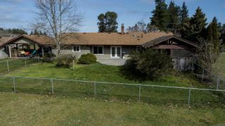 Photo 38: 840 Allsbrook Rd in : PQ Errington/Coombs/Hilliers House for sale (Parksville/Qualicum)  : MLS®# 872315