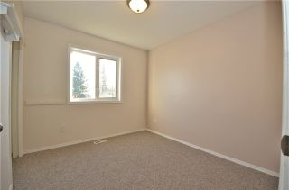 Photo 15: 3101 DRIFTWOOD Court in Prince George: Valleyview House for sale (PG City North (Zone 73))  : MLS®# R2218169