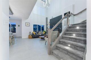 Photo 27: 9426 76 Street in Edmonton: Zone 18 House for sale : MLS®# E4229942