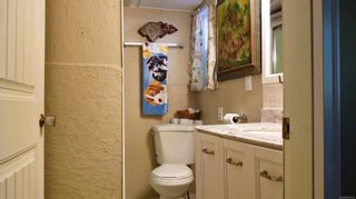 Photo 33: 430 2885 Boys Rd in Duncan: Du East Duncan Manufactured Home for sale : MLS®# 852254