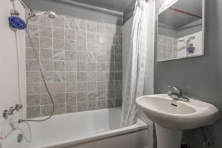 Photo 19: 349 7 Avenue NE in Calgary: Crescent Heights Detached for sale : MLS®# A1135515