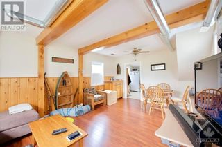 Photo 27: 2629 OLD MONTREAL ROAD in Cumberland: House for sale : MLS®# 1252716