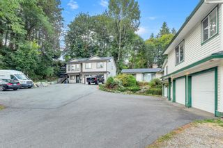 Photo 3: A 22065 RIVER Road in Maple Ridge: West Central 1/2 Duplex for sale : MLS®# R2615551