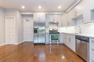 Photo 8: 203 6591 Lincroft Rd in : Sk Sooke Vill Core Condo for sale (Sooke)  : MLS®# 857895