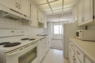 Photo 10: 1502 9725 106 Street in Edmonton: Zone 12 Condo for sale : MLS®# E4256919