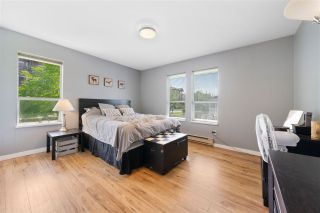 Photo 12: 40 12296 224 STREET in Maple Ridge: East Central Condo for sale : MLS®# R2378494