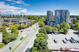 Photo 26: 1509 8288 GRANVILLE Avenue in Richmond: Brighouse South Condo for sale : MLS®# R2583571