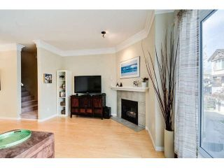 Photo 3: 26 15133 29A AV in Surrey: King George Corridor Home for sale ()  : MLS®# F1438022
