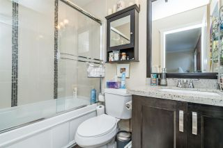 Photo 10: 20213 72 Avenue in Langley: Willoughby Heights House for sale : MLS®# R2542931
