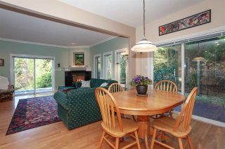 Photo 9: 91 STRONG Road: Anmore House for sale (Port Moody)  : MLS®# R2354420