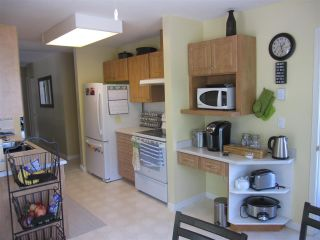 """Photo 9: 35 12296 224 Street in Maple Ridge: East Central Townhouse for sale in """"The Colonial"""" : MLS®# R2367727"""
