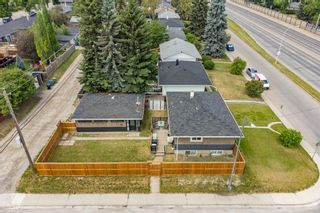 Photo 48: 4703 Waverley Drive SW in Calgary: Westgate Detached for sale : MLS®# A1121500