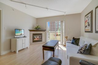 Photo 1: 406 10208 120 Street in Edmonton: Zone 12 Condo for sale : MLS®# E4255469
