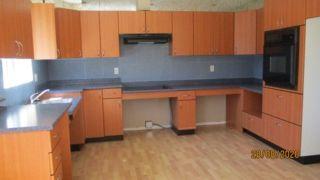 Photo 3: 5602 MEDUSA Place in Sechelt: Sechelt District House for sale (Sunshine Coast)  : MLS®# R2492143