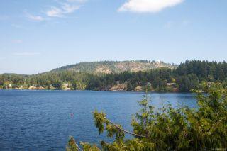 Photo 33: 398 Goward Rd in : SW Prospect Lake House for sale (Saanich West)  : MLS®# 882755