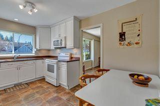 Photo 13: 1936 E SOUTHMERE Crescent in Surrey: Sunnyside Park Surrey House for sale (South Surrey White Rock)  : MLS®# R2566809