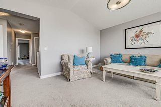 Photo 21: 77 Walden Close SE in Calgary: Walden Detached for sale : MLS®# A1106981