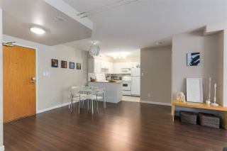 Photo 8: 508 488 Helmcken Street in Vancouver: Yaletown Condo for sale (Vancouver West)  : MLS®# R2336512