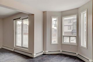 Photo 9: 114 1528 11 Avenue SW in Calgary: Sunalta Apartment for sale : MLS®# C4276336