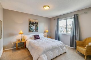 Photo 15: 197 Chaparral Circle SE in Calgary: Chaparral Detached for sale : MLS®# A1142891