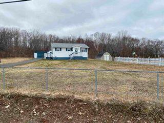 Photo 2: 919 Lingan Road in Lingan Road: 207-C. B. County Residential for sale (Cape Breton)  : MLS®# 202108804