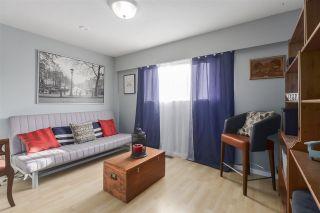 "Photo 14: 12462 SKILLEN Street in Maple Ridge: Northwest Maple Ridge House for sale in ""Chilcotin Park"" : MLS®# R2447921"
