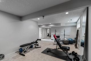 Photo 31: 24 Westmount Circle: Okotoks Detached for sale : MLS®# A1127374