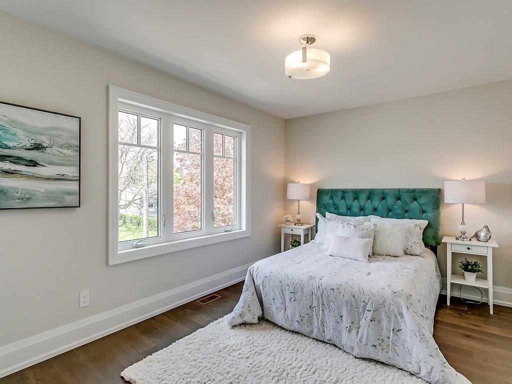 Photo 25: Photos: 2226 COURTLAND Drive in Burlington: Residential for sale : MLS®# H4062761