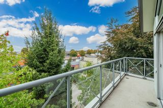 Photo 18: 405 6475 CHESTER Street in Vancouver: Fraser VE Condo for sale (Vancouver East)  : MLS®# R2623139