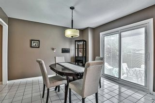 Photo 16: 124 Goldsmith Crescent in Newmarket: Armitage House (2-Storey) for sale : MLS®# N4792301