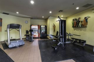 """Photo 5: 612 4315 NORTHLANDS Boulevard in Whistler: Whistler Village Condo for sale in """"CASCADE LODGE"""" : MLS®# R2388811"""