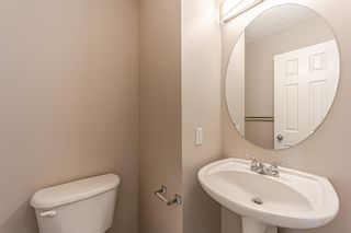 Photo 19: 121 Citadel Point NW in Calgary: Citadel Row/Townhouse for sale : MLS®# A1121802