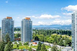 """Photo 30: 2106 13438 CENTRAL Avenue in Surrey: Whalley Condo for sale in """"PRIME ON THE PLAZA"""" (North Surrey)  : MLS®# R2623474"""