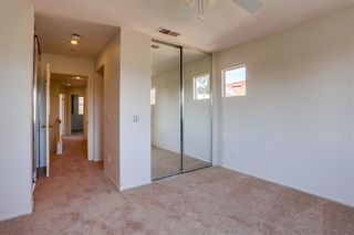 Photo 12: BONSALL House for sale : 3 bedrooms : 5717 Kensington Pl